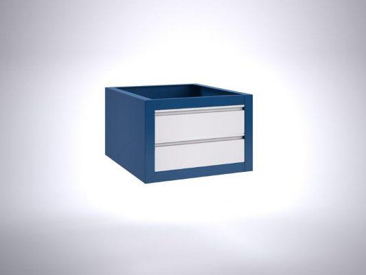 Ladeblok BRABLL11505