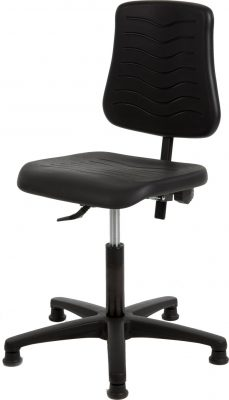 Werkstoel GM160