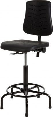 Werkstoel GM200