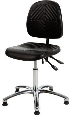 Werkstoel GMS160