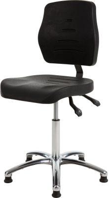 Werkstoel MAX200