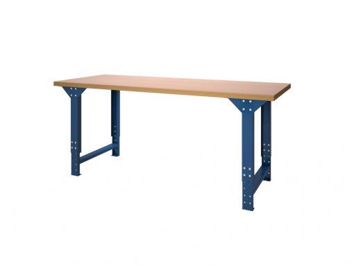 Werktafel BL serie