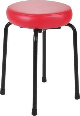 Krukje TAS45 rood