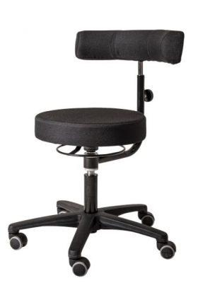 Werkstoel GZS110